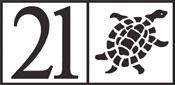 New Turtle éxito rotundo. - Página 3 21turtle-logo