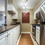 I_01tier_Kitchen_1
