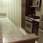 I_01tier_Kitchen_4