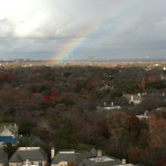 N_BalconyViewN_rainbow2